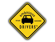 AMBITIOUS DRIVERS Logo